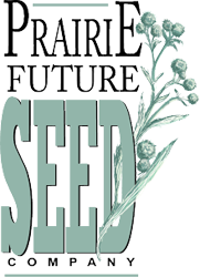 Prairie Future Seed Company